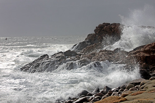 Mother Ann Rock, Gloucester, MA -Storm 10-30-12 _4733