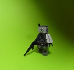 *{Drone ({Stride) Tags: test lego stuff drone ligting