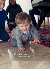 Sophia crawling happy (Fon-tina) Tags: family girls people italy baby childhood smiling togetherness italia day sitting child adult famiglia sister daughter mother son livingroom persone indoors growth beb learning casual females youngadult excitement crawling insieme development domesticlife madre vicenza beginnings soggiorno bambino giorno principio youngwomen sorridere bassanodelgrappa sorella sviluppo adulto threepeople crescita lifeevents infanzia homeinterior singlemother eccitazione imparare figuraintera colourimage giovaneadulto sedersi abbigliamentocasual oneparent focusonforeground caucasianappearance vitadomestica trepersone eventidellavita internodicasa ambientazioneinterna primopianoafuoco figliafemmina personadisessofemminile bambinefemmine immagineacolori madresingle genitoreunico camminareagattoni neonatifemmina