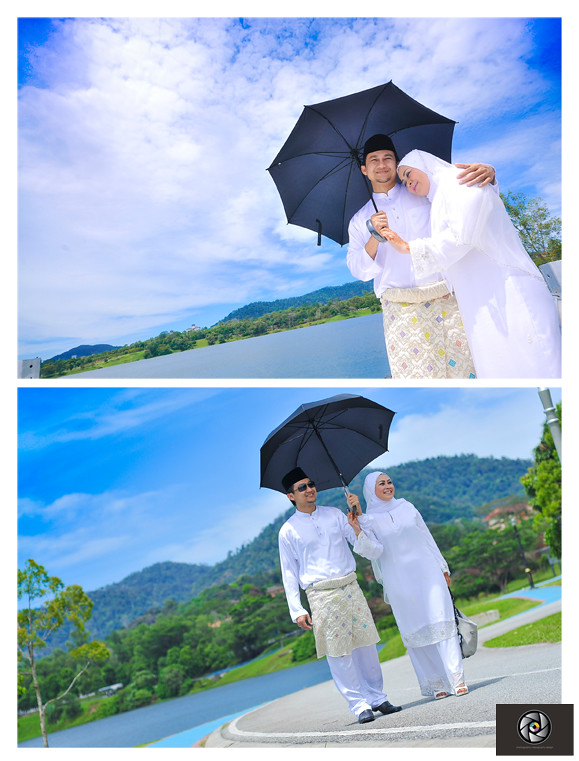 The worlds most recently posted photos of kepong and taman 10 feb 2013 khairul effendi production tags blue wedding sky make up night junglespirit Choice Image