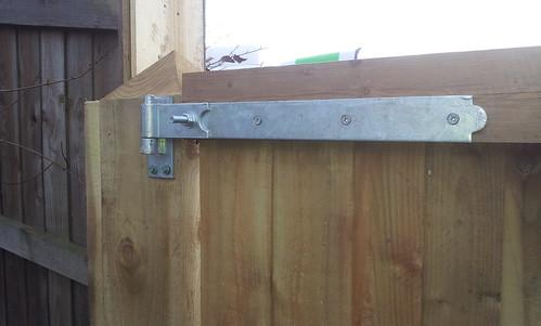 Fencing Prestbury Image 10