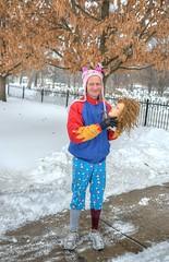 snowsover (roscoepoet) Tags: lawrence downtown lee poet kansas dennis abbott roscoe nikond600 dennisleeabbot roscoepoet dennisabbot