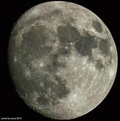 2100mm (senic yang) Tags: moon reflex sony sigma yang tc 500mm f8 vivitar teleconverter sen senic 2x nex 14x giottos 5n 2100mm f224