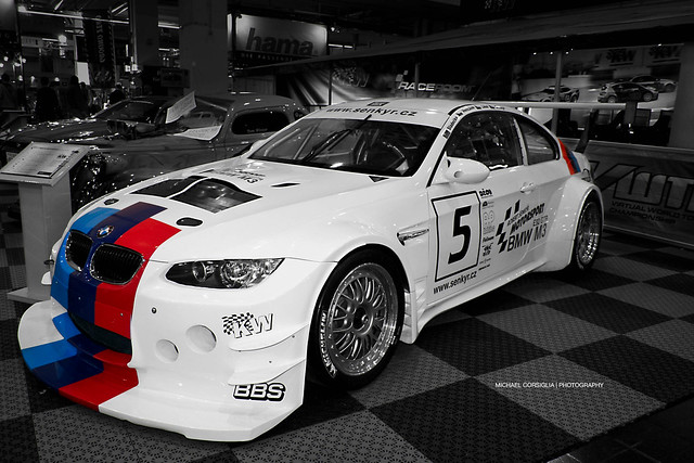 race racecar germany europe bmw m3 motorsports lemans motorsport gtr 6cyl inlinesix europeane92