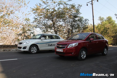 Chevrolet-Sail-vs-Maruti-DZire-22