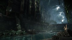 crysis3 2013-02-24 21-04-42-18 (WelshPixie) Tags: crysis3