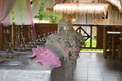DSC_1921 (lubby_3011) Tags: wedding deco planner andaman kahwin perkahwinan hantaran pelamin kawin butik gubahan perancang