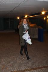 Tina (osto) Tags: denmark europa europe sony zealand dslr scandinavia danmark a300 sjlland  osto alpha300 osto march2013