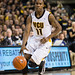 "VCU vs. Butler • <a style=""font-size:0.8em;"" href=""https://www.flickr.com/photos/28617330@N00/8521332401/"" target=""_blank"">View on Flickr</a>"