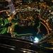 Glowing Dubai