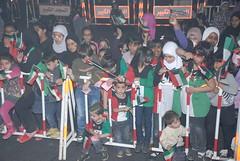 4 -   14-2-13 (54) (  ) Tags: bahrain al islam uae egypt arabic cairo arab saudi kuwait oman 2012 qatar muslem moslem emarat    saudiarabiacountry     unitedarabemiratescountry  alislam              4 4  3