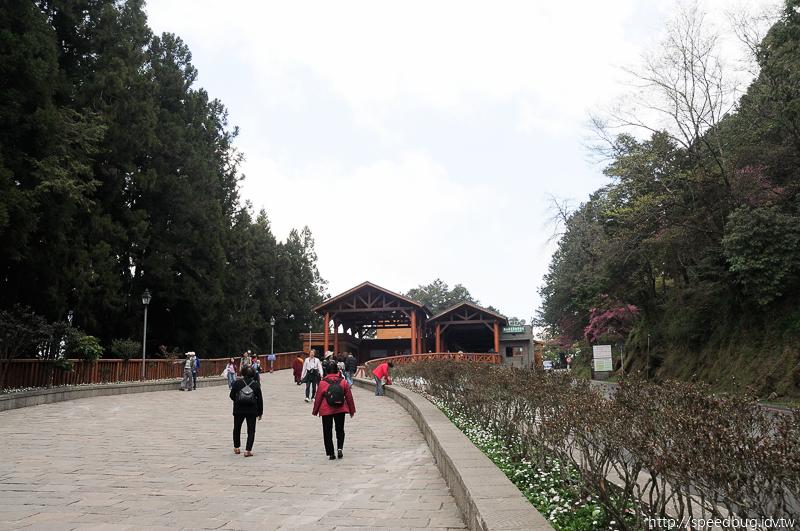 KAO_1638