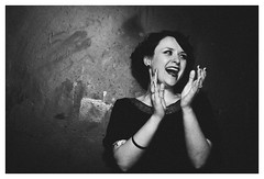 DSC_4020 (Jazzy Lemon) Tags: world party music fashion vintage newcastle dance dancing livemusic 8 style headquarters swing charleston balboa burlesque lindyhop eight swingdancing decadence 30s 40s newcastleupontyne 20s subculture swung 2013 worldheadquarters notimeforjive jazzylemon swungeight