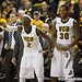 "VCU vs. Richmond (Senior Night) • <a style=""font-size:0.8em;"" href=""http://www.flickr.com/photos/28617330@N00/8535099221/"" target=""_blank"">View on Flickr</a>"