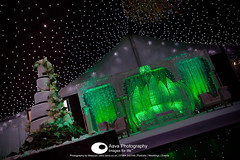 Newland Manor_ Asian Wedding Venue for 800 guests_Aava Photography (masoud shah) Tags: photography manor weddingvenue newland aava newlandmanor