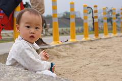 DSC00126 () Tags: baby kids sony      1680    a55    1680mm  slta55v anlong77