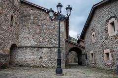 Viaje a Cantabria (Jexweber.fotos) Tags: cantabria parquenatural cantabriainfinita sajabesaya