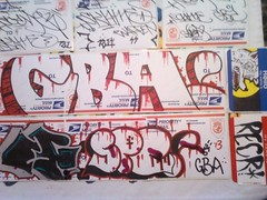 Postals (THE TRUTH AT LAST) Tags: art classic colors graffiti gangster gangsters md war wasp stickers maryland bubbles clean worldwide vandalism warriors postal xxx annapolis collaboration bombing gangs kingpin spc hellomynameis 721 throwups gba combos jihad handstyles 410 gangtags 2013 rekr spcone throwys straightletters label228 gbamobb spconegbamobb rekronce