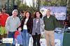 """Rocio Rubiales y Teresa Galache campeonas consolacion 4 masculina torneo el candado simultaneo prueba padel circuito provincial fap malaga el candado marzo 2013 • <a style=""""font-size:0.8em;"""" href=""""http://www.flickr.com/photos/68728055@N04/8554818987/"""" target=""""_blank"""">View on Flickr</a>"""