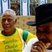 João_do_Boi_e_Alumínio_no_Muro_das_Lamentações_Jerusalém_Israel