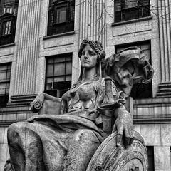 New-York_130311-166.jpg