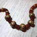 African-Tribal Jewelry (5)