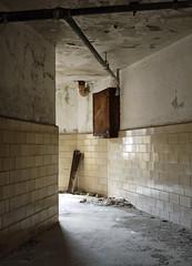 Eastern State Pen 03-13_202 (AbbyB.) Tags: philadelphia decay prison jail easternstatepenitentiary deathrow pennslyvania disintegrate