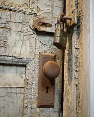 Eastern State Pen 03-13_278 (AbbyB.) Tags: philadelphia decay prison jail easternstatepenitentiary pennslyvania disintegrate