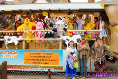 """Maldon Carnival 2012 - RS - 038 • <a style=""""font-size:0.8em;"""" href=""""http://www.flickr.com/photos/89121581@N05/8566569826/"""" target=""""_blank"""">View on Flickr</a>"""