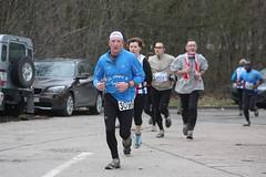 IMG_0688 (Patrick Williot) Tags: yards waterloo jogging challenge brabant wallon 13000 2013 sporidarite