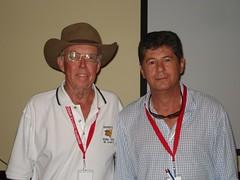 "SAINT CROIX - CARIBE - Convenção Mundial da Raça 2009  (34) • <a style=""font-size:0.8em;"" href=""http://www.flickr.com/photos/92263103@N05/8569502138/"" target=""_blank"">View on Flickr</a>"