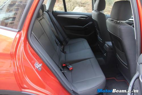 2013-BMW-X1-14