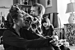 new hairdo. (hey there annie) Tags: city boy portrait blackandwhite favorite usa chicago playing cute love boys girl beautiful kids portraits children mom fun toys happy togetherness illinois kid nikon toddler afternoon child play faces sweet brothers sister candid mommy mother relaxing adorable best mothers together littlekids tots learning jewish cutiepie preschool playtime toddlers capture littlekid tenderness playmates sons playdate 2yearold cutekids preschoolers preschooler childphotography littleboys 2yearolds prekindergarden bestphotos nikonusers citykids jewishkids d3200 jewishmother nikonuser candidphotos jewishboy jewishkid smileschicago d3200users d3200user