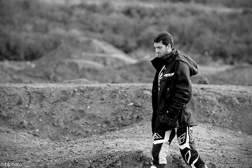 """BTO Sports - KTM PhotoShoot • <a style=""""font-size:0.8em;"""" href=""""https://www.flickr.com/photos/89136799@N03/8590090080/"""" target=""""_blank"""">View on Flickr</a>"""