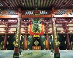 "Asakusa Senso-ji <a style=""margin-left:10px; font-size:0.8em;"" href=""http://www.flickr.com/photos/24828582@N00/8595690304/"" target=""_blank"">@flickr</a>"
