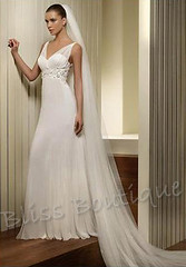BBD9957-1 (Bliss Boutique) Tags: trumpet empire column sweetheart weddingdress mermaid strapless offtheshoulder halter aline weddinggown sleeveless vneck sheeth chapeltrain courttrain