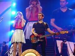 The RED Tour March 14, 2013-26 (XPJM13X) Tags: red mike matt caitlin ed paul march concert nebraska tour grant meadows center brett taylor omaha swift heller 14th amos 13th mickelson eldredge 2013 evanson sheeran billingslea sidoti centurylink xpjm13x