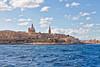 Malta - Valletta (ZX-6R) Tags: water port landscapes place malta urbanlandscape environnement valletta seaocean mywinners christophefaugere wwwchristophefaugerecom httpwwwchristophefaugerecom