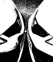 _MG_0727R Kiss 3, Enlightenshade, Jon Perry, 13-3-13 (Jon Perry - Enlightenshade) Tags: honda kiss facetoface hondas kiss1 facingeachother jonperry 31313 enlightenshade arranginglightcom 20130331