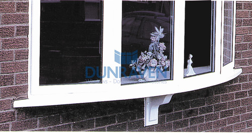 Dunraven Windows Gallery Windows Doors And