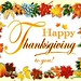 Happy Thanksgiving Day ) Sarah McCleese Morgan Mott Marvin Kornicki Justin Matthew Dina J Lindquist Markku Tauriainen Vicky Denaxa Valued Merchants Tedora Vohs Jana Vrints James Walton