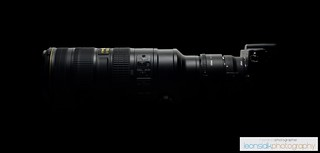 Nikon V1 + 70-200mm f2.8 VR2 + Nikon 1.7x TC + Nikon FT-1 Adaptor (918mm f4.8)