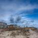 rebuild (nosha) Tags: ocean new sea usa seascape beach water beautiful beauty metal clouds landscape newjersey grove nj atlantic og shore jersey monmouth monmouthcounty jerseyshore liquid oceangrove oceangrovenj