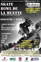 la-muette-skate-3167-net