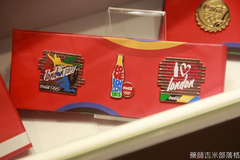 Coca_Cola_136