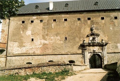 1990_Vöröskő_Ceste_vár_0101