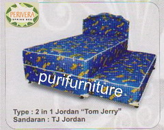 PURI PERIVERA SPRING BED 22 2IN1 JORDAN TOM JERRYs (PURI SPRING BED CENTER) Tags: hello bird florence spring bed teddy furniture hellokitty interior central champion spiderman kitty mickey romance bee american elite koala pooh teddybear angry headboard mickeymouse winniethepooh simmons minniemouse serta 3in1 per 2in1 mattress quantum divan alga puri busa tomjerry sealy superland dreamline pegas slumberland kasur bigland springbed dipan dunlopillo angrybirds mebel harmonis shawnthesheep everdream kingkoil enzel airland springair bigpoint comforta protectabed sandaran therapedic guhdo kasurbusa purifurniture kasurper comfortaspringbed ladyamericana perivera periveraspringbed