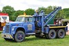 Southern Recovery Service International Q467 HNR (truck_photos) Tags: