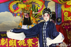 Chinese Opera remains her passion (Pic_Joy) Tags: costume opera chinese culture tradition chineseopera