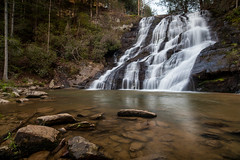 Little Brasstown Falls (John Cothron) Tags: 2stopgraduatedneutraldensityfilter 5dmarkii 5d2 5dii 5dmkii americansouth cpl canoneos5dmkii cothronphotography distagon2128ze distagont2821ze dixie francismarionnationalforest gnd johncothron lee60gs leefiltersystem littlebrasstownfalls oconeecounty palmettostate southatlanticstates southcarolina southernregion sumternationalforest thesouth us usa unitedstatesofamerica westminster zeissdistagont2821ze circularpolarizingfilter environment falling flowing forest landscape longexposure nature outdoor outside protected scenic spring water waterfall img10896130413 ©johncothron2013